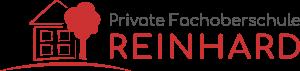 Private FOS München Logo